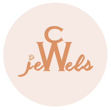 proposal partners - cw jewels