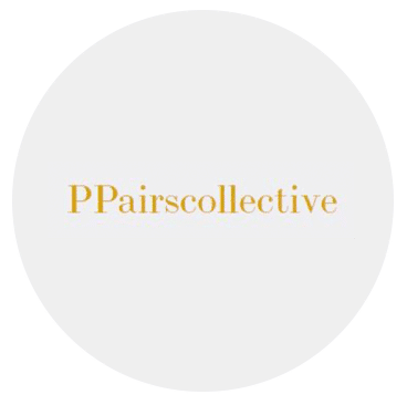 proposal partners - ppairscollective