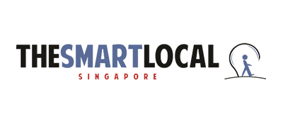 hym featured in the smart local